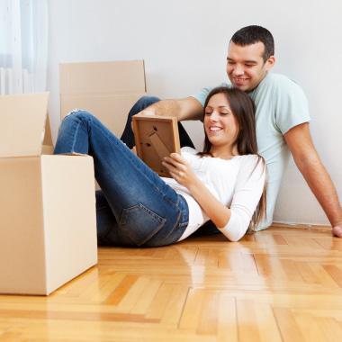 laminat parkettverlegung conte fliesen fliesenleger. Black Bedroom Furniture Sets. Home Design Ideas